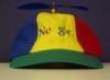 noogler, hat