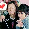 Ohmiya heart