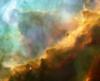 cyperus_papyrus: omega nebula