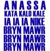 brynmawr2011