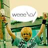 whee o whee o kyo 8D