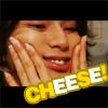 Shin Sawada