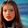 Dawn Summers: omg