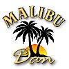 malibu_dan userpic