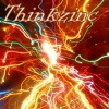 thinkzinc userpic