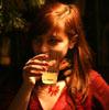 rijaya_chucha userpic