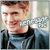 renegadefiction userpic