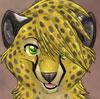 babbacoolgal userpic