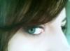 angelface55 userpic