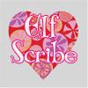 elfscribe5