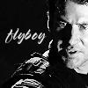 sheppard_flyboy