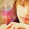 Kusano - Think of You