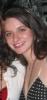 maylou userpic