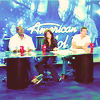 American Idol Icontest Challenge