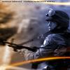 Agent Sniper