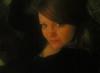 undergata userpic
