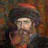 Скуратов-Бельский
