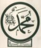 abu_muhammad_dg userpic