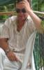 garik2007md userpic