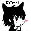 sadi_chan userpic