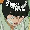 Naruto, study