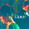 p&p / do you care?