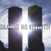 Imagine No Religion