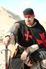 ulrich_otb userpic