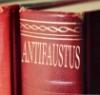 antifaustus userpic