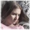 lilgidget07 userpic