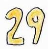 twentynine userpic
