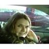 firegoddess_21 userpic