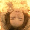 zorah userpic