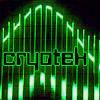 cryotek01