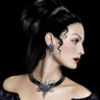 ladymalory userpic