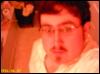strange_static userpic