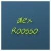 Roosso, alex