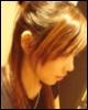 mana4lyfe userpic