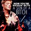 Son Of A Bitch - Dean