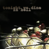 300: Tonight We Dine In Hell
