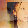 lacrymosastar userpic