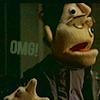 Aimée: Angel - Puppet OMG!