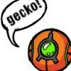 captain gecko [userpic]