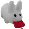 rabbitfluff userpic