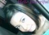 whutshername userpic