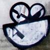 urbanvisuals userpic