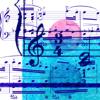 maureen: Music