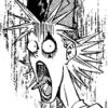 flonnebonne: Pierrot