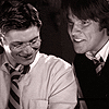 teacher!Jensen/student!Jared 'verse