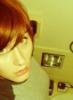 gabifighting userpic